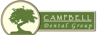 Cambell Dental Group