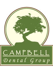 Campbell Dental Group